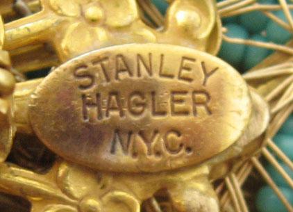 STANLEY HAGLER (4)