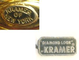 KRAMER(4)