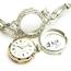 時計の修理
