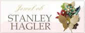 STANLEY HAGLER(スタンレーハグラー)