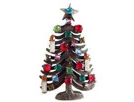 CHRISTMAS(2)