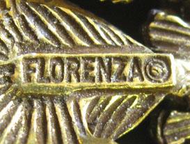 FLORENZA (4)