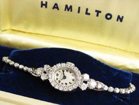 HAMILTON(1)