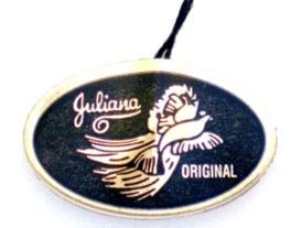 JULIANA(4)