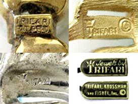 TRIFARI(4)