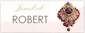 ROBERT(ロバート)